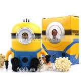 Mini portable air filter for cars/fresher mini air purifier                                                                         Quality Choice