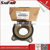 43560-26010 For Toyota Hiace Front Wheel Hub Bearing 54KWH02 Bearing VKBA7497 Wheel Hub Manufacturers                                                                         Quality Choice