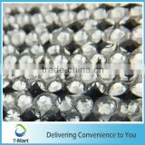 factory direct adhesive rhinestone sheet self acrylic epoxy resin jewelry sheet for evening dress acrylic sheet for bathtub