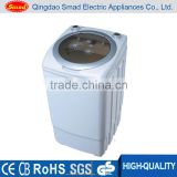 single tube washing machine,top open mini washer,plastic mini washer                                                                         Quality Choice