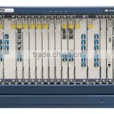 Huawei OptiX OSN6800 optical transmission equipment huawei sdh/pdh transmission
