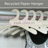 clothes hanger stand/paper hanger guangzhou