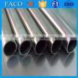 trade assurance supplier 304n stainless steel pipe fitting inox pipe grade 310 price per tons