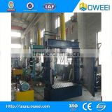High Quality Waste Paper Woven bag compactor machine                                                                         Quality Choice