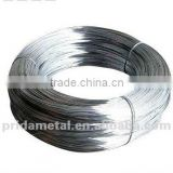 0.25 mm nickel welding wire