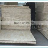 Trade Assurance Good Quality teak wood finger joint From China Manufacturer(LINYI FACTORY)