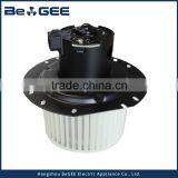 12V Car Blower Motor For Ford E-150 Econoline/Ford E-250 Econoline /Ford E-350 Econoline