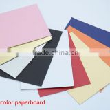 2015 Youngsun wholesale types of printing and colored acid free tissue paper