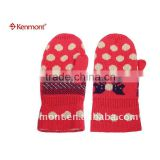 Kenmont Brand Hand hot sale new winter gloves