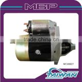 Top Wholesale Starter Motor And Alternator Parts Engine Starter