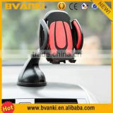 Professional Fashional Design Car Stand,Phone Holder Manufacturer Hand Free Windshield Universal Air Vent Car Holder