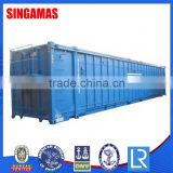 48ft Garbage Container Hot Sale