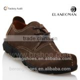 The famous brand shoes and hiking shoes sports shoes
