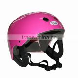 fashionable water sports helmets helmets!with Removable Ear pads,good sales!made in China