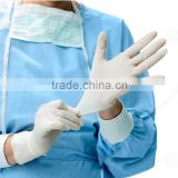 wholesale sterile medical latex gloves examination gloves latex