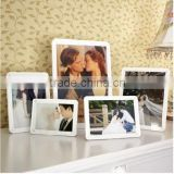 Crystal love photo frames ,Crystal love photo frames for couples , Crystal love photo frame for wedding gift