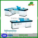 tables cheap cash checkout counters design