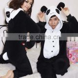 wholesale sexy plain adult onesies plus size mens onesie CW-1651