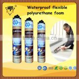 Cheap Price Waterproof Flexible Polyurethane Foam                                                                         Quality Choice