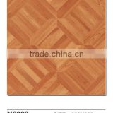 ceramic floor tile foshan factory wood look