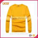 Stock Cheap Custom Mens Sportswear Pullover Bodybuilding Gym Clothing Hoodies Sweatshirts Wholesale                                                                         Quality Choice