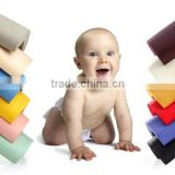 8pcs/lot Soft Baby Safe Corner Protector Baby Kids TabDesk Corner Guard Children Safety Edge Guards