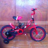 different color kids bike/bicycle top sale/ wheel 12 inches