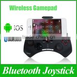 Ipega PG-9025 Gaming Bluetooth Controller Gamepad Joystick For iPhone iPad Samsung HTC Android Tablet PC Black New