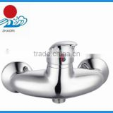 China sanitary ware factory building material shower Faucet cheap price free sample