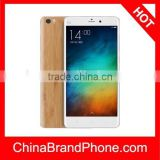 Xiaomi Mi Note 5.7 inch Capacitive Screen MIUI 6 OS Smart Phone, Qualcomm Snapdragon 801 Quad Core 2.5GHz