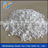 2015 factory produce,hot sale ,ceramics Industury used washed kaolin clay with good price