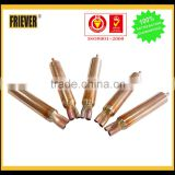 FRIEVER 15g Most Competitive Price Copper Filter Drier for Refrigerator