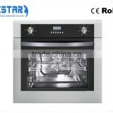 Vestar oven machine/ electric oven for pizza used oven convection for sale