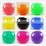 Magic Water Ball Beads For Wedding Vase Centerpiece