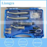 surgical instrument dental supply handpiece kit high,low speed handpiece,dental product China