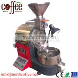 1kg Coffee Bean Roaster for home use