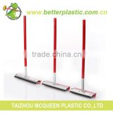 Cheap Product Floor And Window Cleaning Squeegee Screen Printing Squeegee