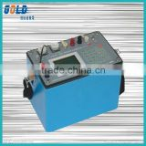2015 hot sale good quality metal detection equipment