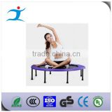Indoor Mini Trampolines can be bearing 120 kg
