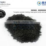 high purity tungsten carbide powder from zhuzhou