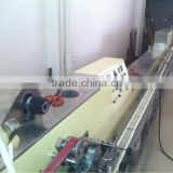 Cotton Swab Producing Machine / cotton bud making machine/cotton bud producing machine/Cotton Swab making equipment