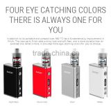 2016 Smok newest vaping mod Micro One 80W TC starter kit with big tank various color china wholesale smok electronic