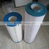 Swimming Pool Filter Cartridge and jacuzzi swimming pool filters