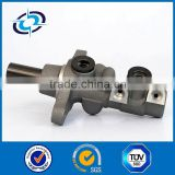 central valve, compensating hole, plunger types car auto parts centric master cylinder brakes