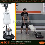 Floor Polishing Machine,Concrete Grind Machine, Concrete Polish Machine                                                                         Quality Choice