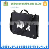 China good quality design 600D polyester hard bag tool briefcase