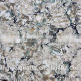 Premium Quartz Stone - Buy Artificial Quartz Stone, Engineered Stone ,Quartz Surface , Quartz Countertops on Alibaba.com