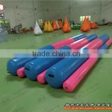 Good price Inflatable Paintbal Bunker, Inflatable Paintball, Inflatable Paint Ball air bunker