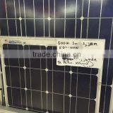 factory supply Appliances Cheap Small Solar Energy Product