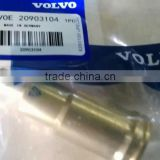 Injector Sleeve for Volvo 20903104